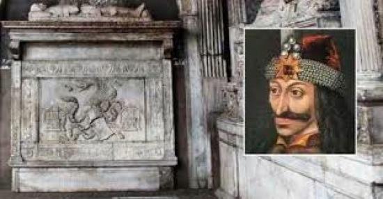 Le Camere Oscure Fotografie Figure E Ambienti Dellimmaginario Neogotico : Cuneo e dintorni tra gotico e situazioni mole