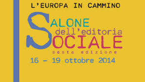 Salone dell'editoria sociale