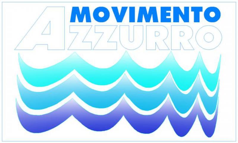 Movimento Azzurro