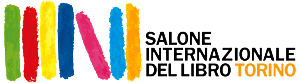 Salone dell'editoria