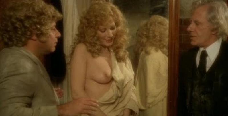 Скачать порнофильм доктор джекилл и милая дама 1979